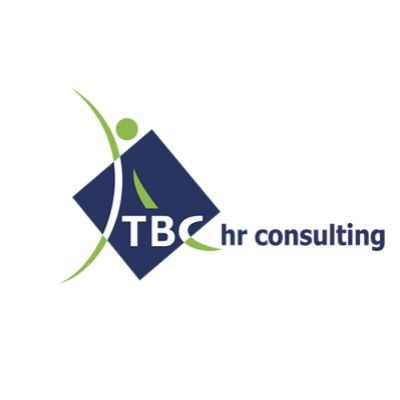 TBC HR Consulting (S) Pte Ltd on Logistics Jobs Asia