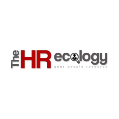 The HR Ecology Pte Ltd on Logistics Jobs Asia