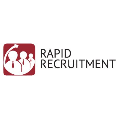 Rapid Recruitment Asia Pte Ltd on Logistics Jobs Asia